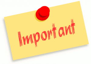 important-notice-clip-art-available-formats-to-download-SAxt0z-clipart